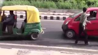 Indian Funny Videos Compilation 2015    Indian Wha