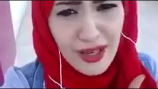 بنت سوريا تبحث عن شاب للزواج| للجادين فقط. رقمها تحت الفيديو