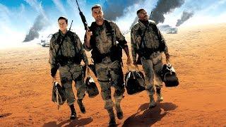 The Best Modern War Films