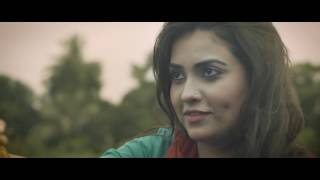 Borsha   Bangla New Song 2017   Romance ft  Ady   Tawsif Mahbub   Ishika Khan   Official Music Video
