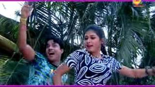 Sundori Maiya Korlam Bea || Bangla Model Song