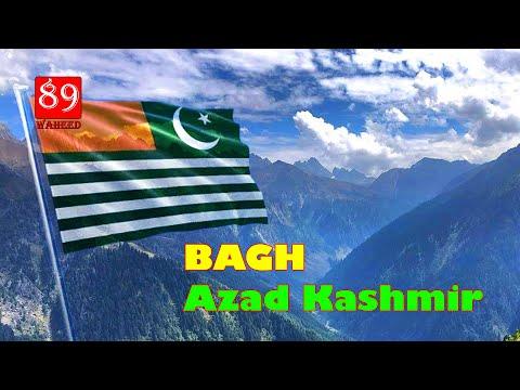 Xxx Mp4 Azad Kashmir Part 9 3gp Sex