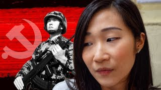 How China is Destroying Hong Kong's Freedom - Real China Interviews