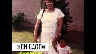 BJ the Chicago Kid - I Want You Back/Lady Lady