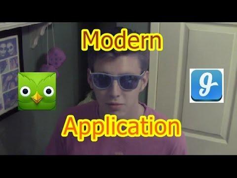 Xxx Mp4 Modern Application 2 P O R N 3gp Sex