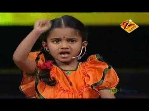 Xxx Mp4 Marathi Paul Padte Pudhe Feb 22 11 Sumedha Triphale 3gp Sex