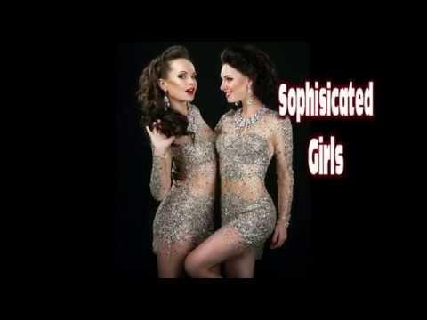 Crossdresser Transvestites