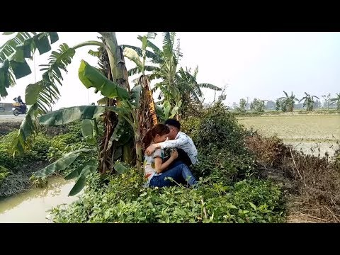 Love story in the banana bush, Bolero Vietnam, Country comedy music