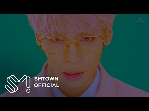 JONGHYUN 종현_좋아 (She is)_Music Video Mp3