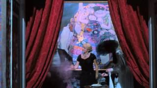 Quiet Days in Clichy - Trailer