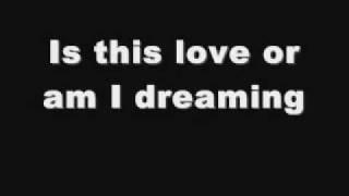 Whitesnake Is This love (With Lyrics)
