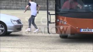 One Direction  Funny Moments 2013 part 2