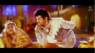 Adapa O Adapa (Vijayaprathapan)
