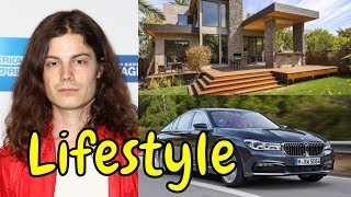 Børns  Lifestyle, Net Worth ,Girlfriend , House, Cars, Family, Income, Luxurious & Biography