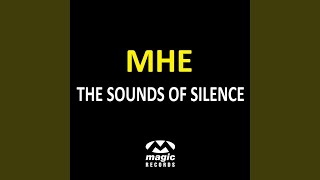 The Sounds of Silence (Vijay & Sofia Remix)