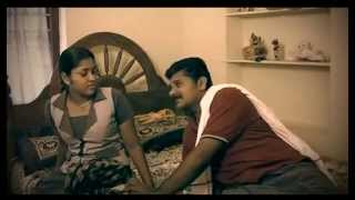 ENTE ACHANUM (എന്റെ അച്ഛനും ) Malayalam Short Film