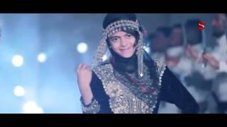 جديد | فيديو كليب شيلة ( شريان في قلبي ) - الفنان محمد العماد