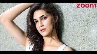 Kriti Sanon To Join Sajid Khan's 'Housefull 4' Cast? | Bollywood News