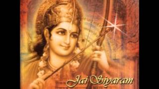 Shri Ram Jai Ram - Jai Siyaram (Anup Jalota)