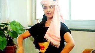 Bhaaga Bhaaga - Rekha - Prema Narayan - Jhoothi - Bollywood Songs - Asha Bhosle