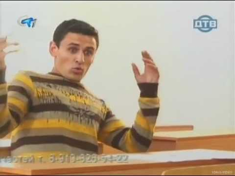 Panico na TV 27 09 2009 Panico Delivery Bola e as Gostosas parte 2