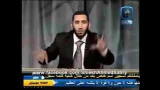 صفات المرأة الصالحة- مع الصالحات- للشيخ أحمد صبري