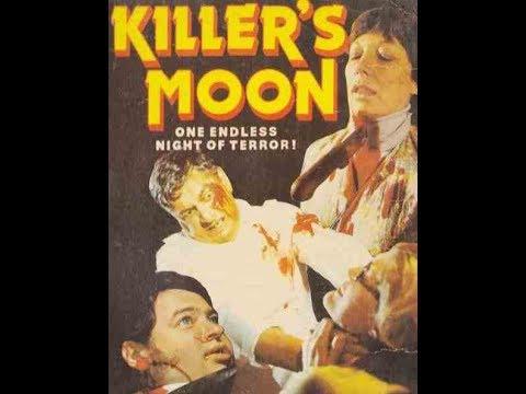 Xxx Mp4 Killer´s Moon X Rated Full Movie 1978 HD 3gp Sex