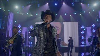 David Zepeda - Un amor como el nuestro (video oficial)