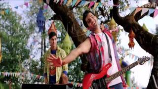 Yeh Dosti Full Song HD Purani Jeans   Video Dailymotion