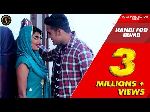Xxx Mp4 Handi Fod Bamb Haryanvi Songs Haryanavi 2018 Mohit Sharma Sonika Singh Amit Dahinwal 3gp Sex