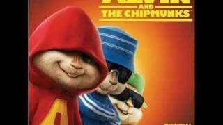 Bad Day - Daniel Powter (Chipmunk Version)