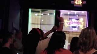 Revive The Night    August 2 2015    Hi Tone Memphis TN HD