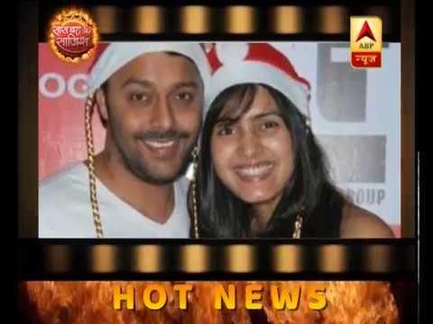 Xxx Mp4 Actress Sangeita Chauhan S Husband Missing Since Two Days 3gp Sex