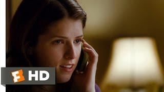 50/50 (9/10) Movie CLIP - I Wish You Were My Girlfriend (2011) HD