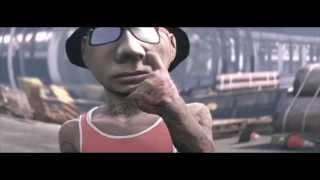 Right Now - Remy x Kush #StonedGaming @KINGL