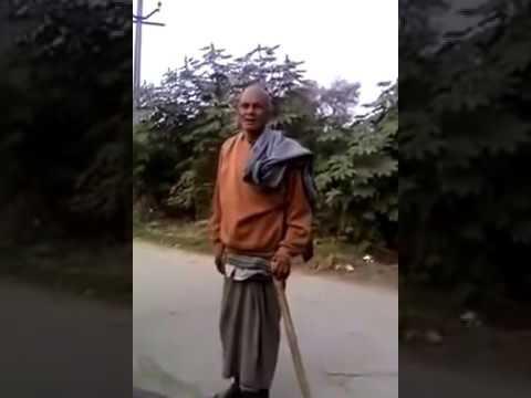 Xxx Mp4 Bhojpuri Desi Gali Very Funny Dare To Miss It YouTube 3gp Sex
