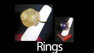 Metriz Jewelry