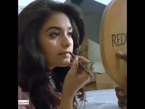 Xxx Mp4 Keerthi Suresh Pic 3gp Sex