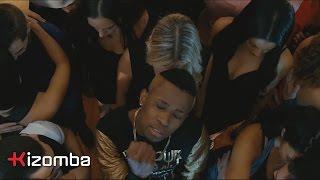Messias Maricoa - Gago | Official Video