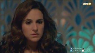 Episode 55 - ELbyot Asrar Series | الحلقة الخامسة والخمسون  - مسلسل البيوت أسرار