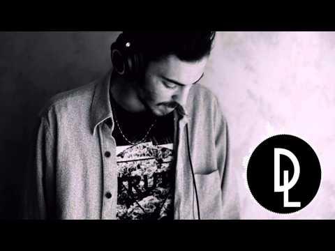 Download Dennis Lloyd - Breakdown free