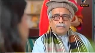 Bangla Natok 2016 Nogor Alo Part 7 To 8 ft Mosharof Karim HD Video   YouTube 360p