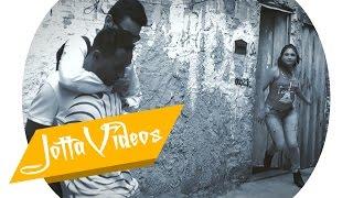 Mc Pretinho - Prova de Amor (Vídeo Clipe oficial)