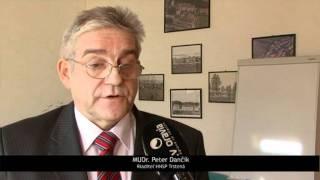 2011 11 25 rozhovory v hnsp trstena juraj blanar peter dancik marian tholt