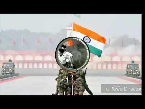 Xxx Mp4 Independence Day Speech 2018 Independence Day Wathsapp Status 2018 3gp Sex