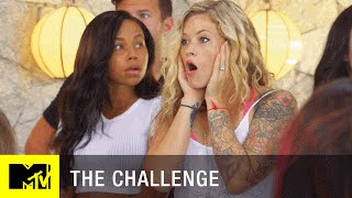 The Challenge: Rivals III | Official Trailer | MTV