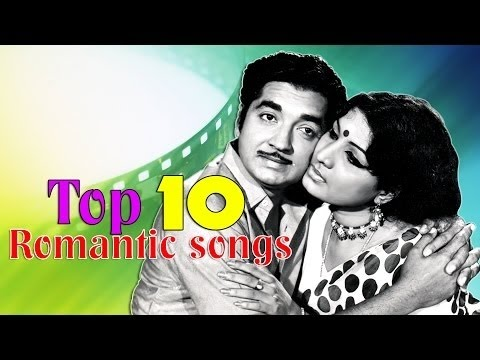 Top 10 Solo   Prem Nazir   Yesudas   Malayalam Song mp4 - by Roy Abraham