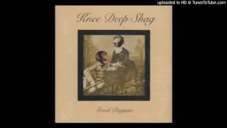 Knee Deep Shag - 3 P.M. from