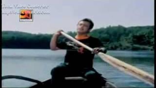 Hawai Hawai Dolna Dole- Habib Ft Nancy [bangla movie song].avi