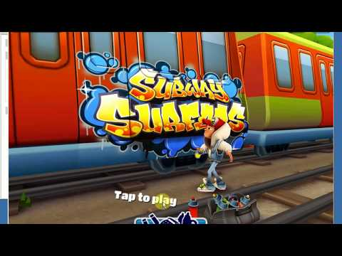 Xxx Mp4 HOW TO DOOWNLOAD SUBWAY SURFER 3gp Sex